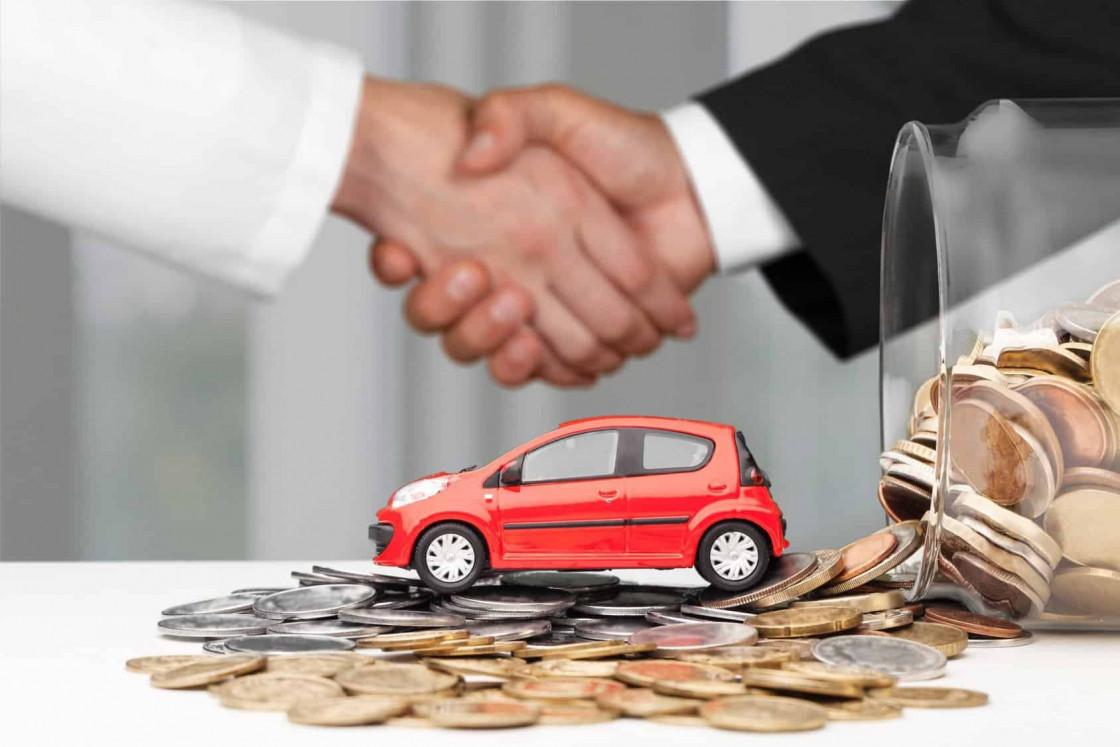 Аналитики сообщили о возвращении автокредитования на докризисный уровень