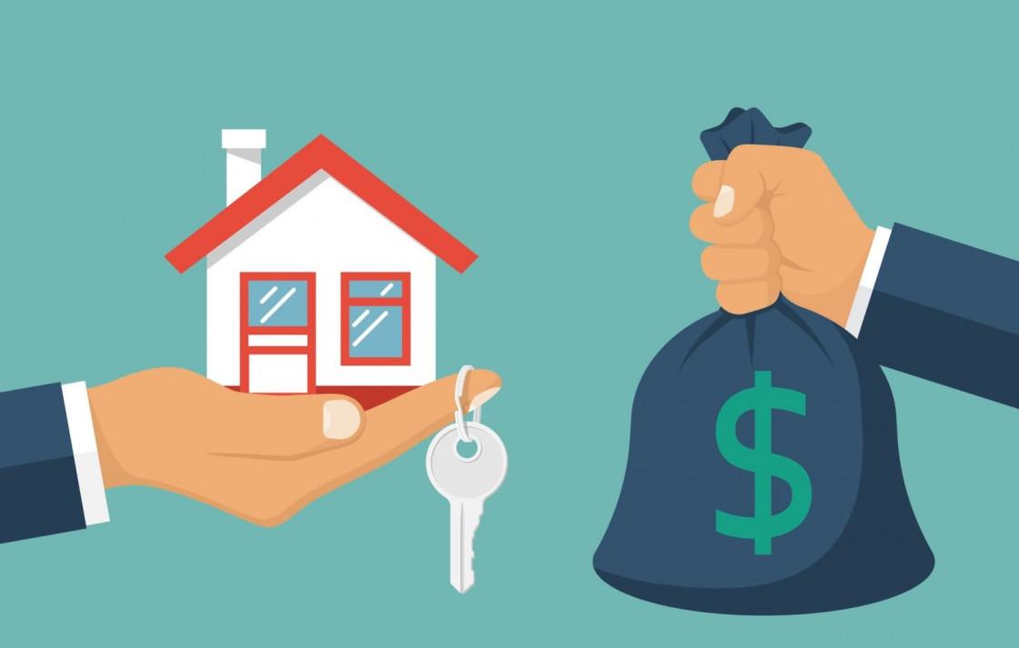 ЦБ и Совфед выступили за запрет на выдачу микрокредитов под залог жилья
