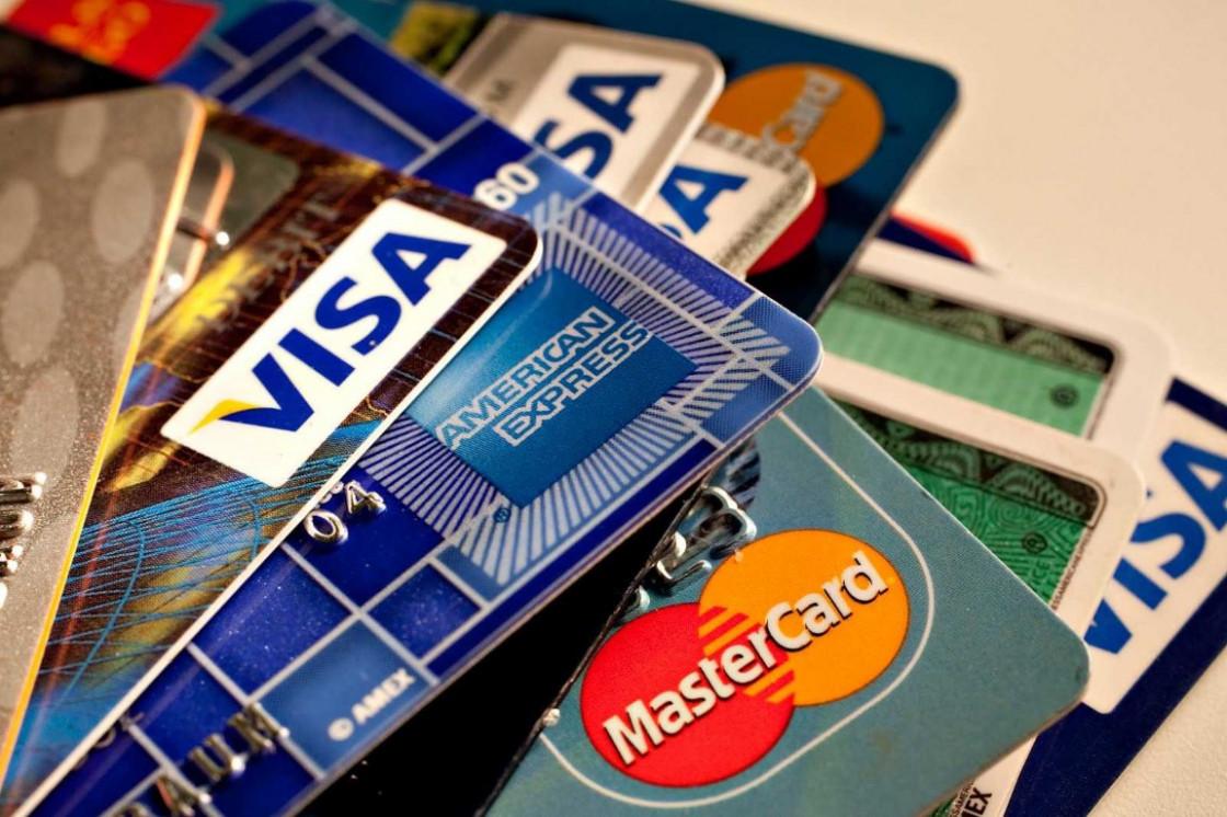 Эксперты выявили всплеск реструктуризаций долгов по кредиткам. Этот сегмент — новая «проблемная зона» для банков после пика пандемии.