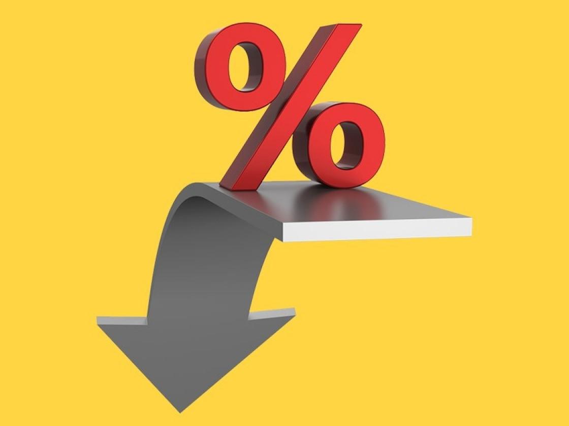 В круге втором: как рефинансировать ипотеку
