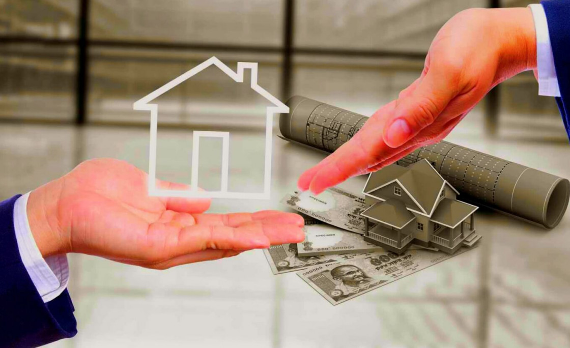 Число исков в судах о взыскании кредитов с граждан выросло в этом году на 28%
