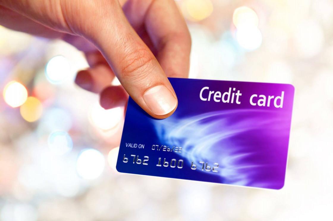 СМИ узнали о поменявшемся отношении россиян к кредиткам