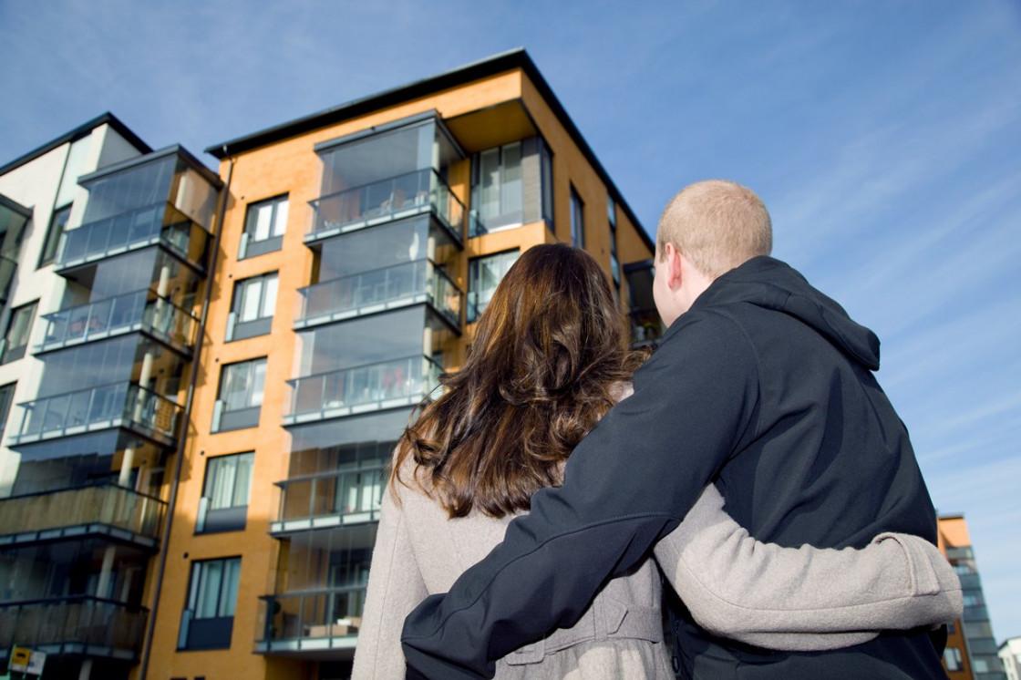 Когда ожидать снижения ставок по ипотеке в 2021 году?