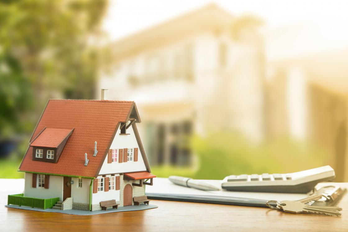 Средний размер ипотеки в РФ обновляет рекорды