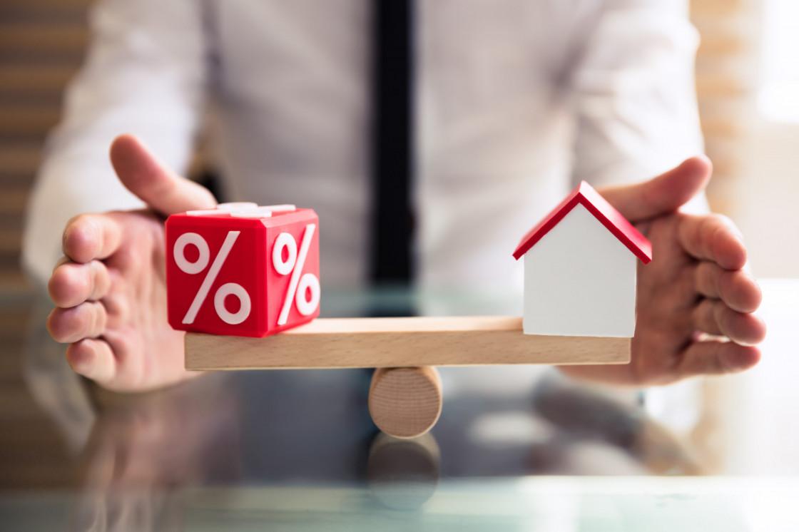 Хуснуллин будет добиваться продления льготной ипотеки на новостройки