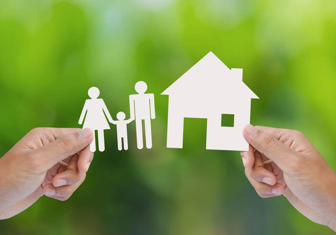 Сбербанк ожидает рост ипотечного портфеля на 30%