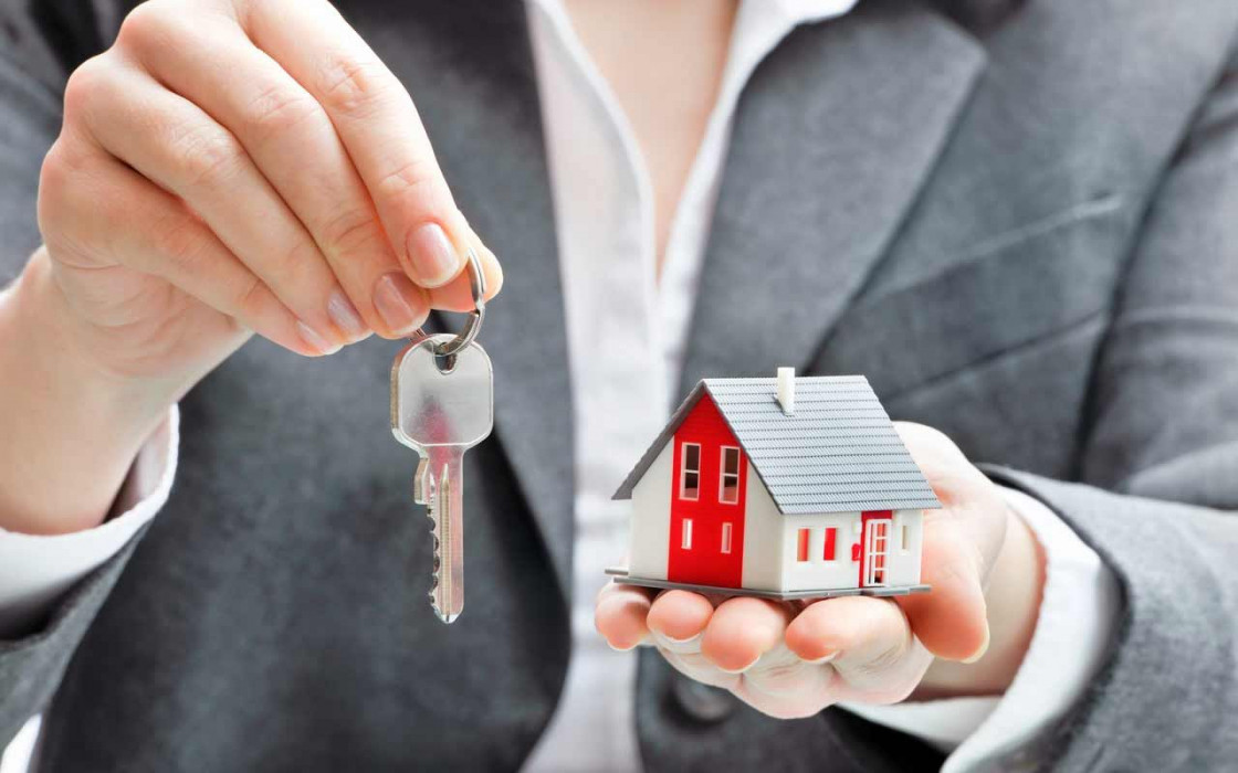Ставки по ипотеке буду снижены