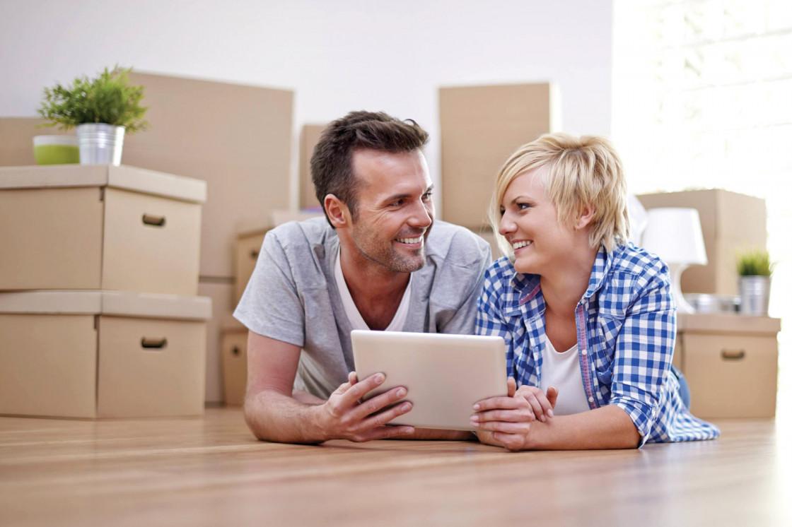 Почему растет ипотечный рынок?