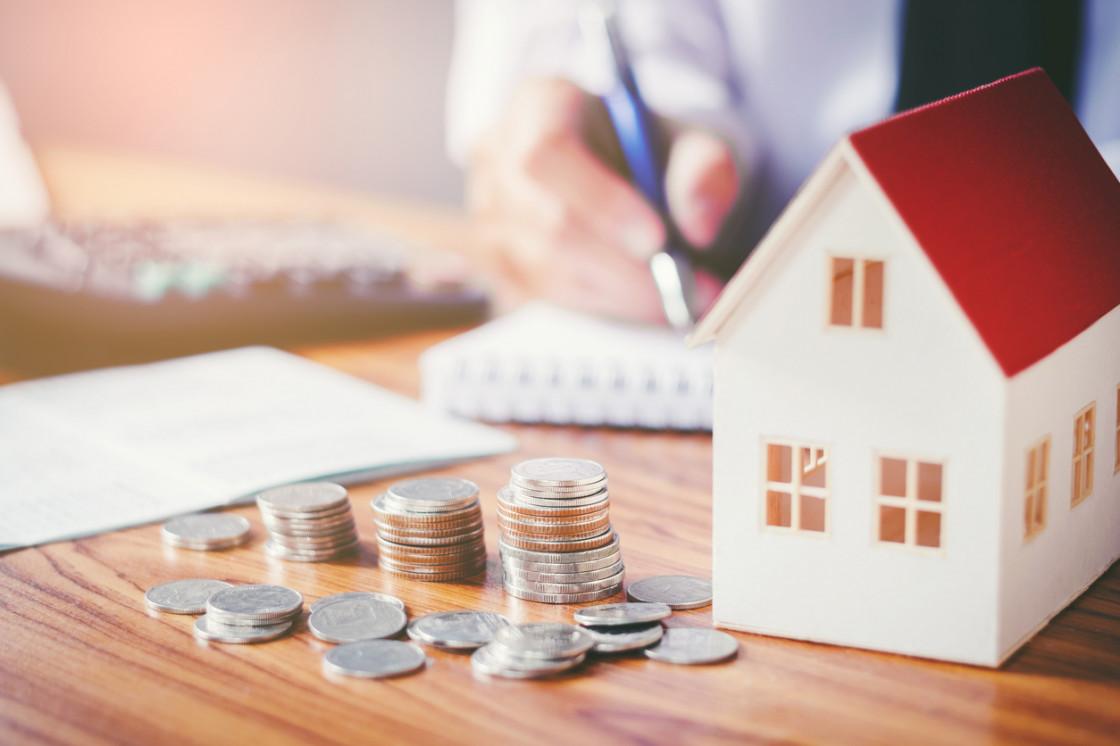 Льготную ипотеку на новостройку могут свернуть