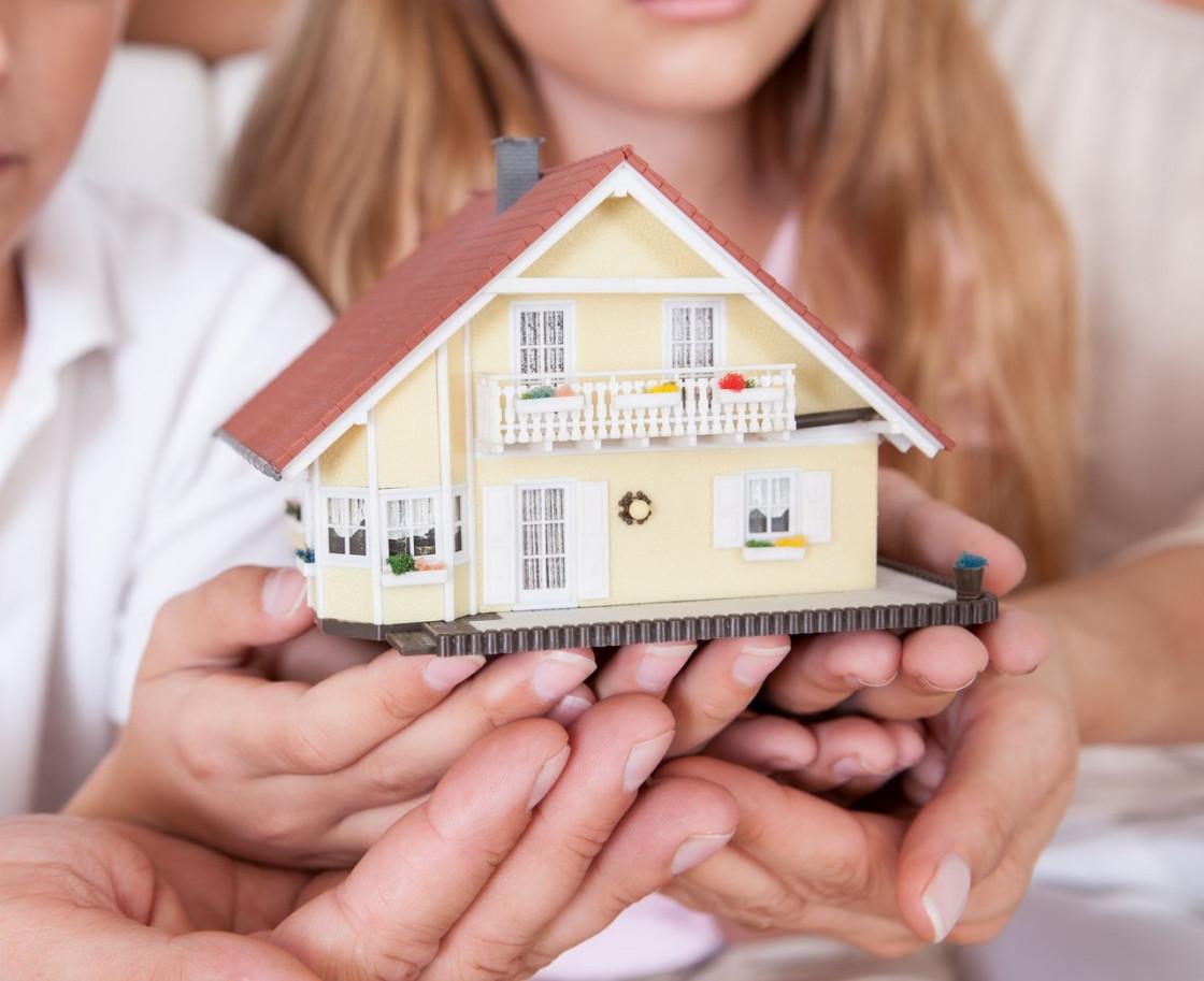 Власти предлагают медикам выдавать ипотеку на новостройки с нулевым процентом