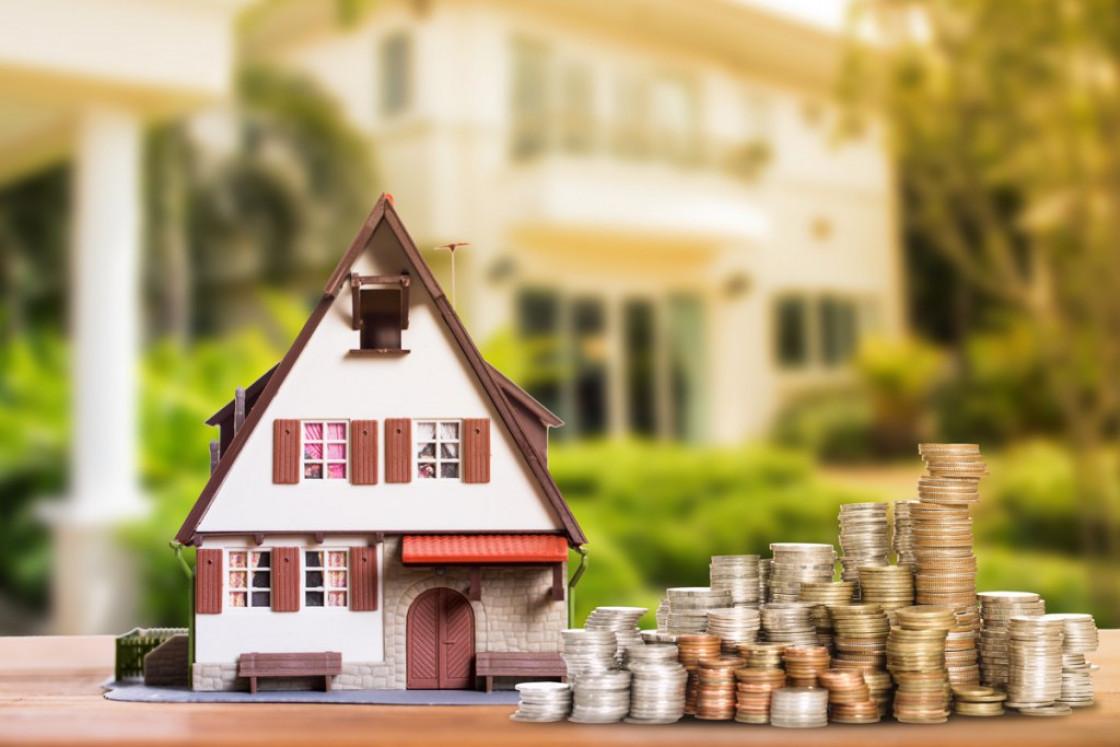 Что происходит с льготной ипотекой на квартиры?