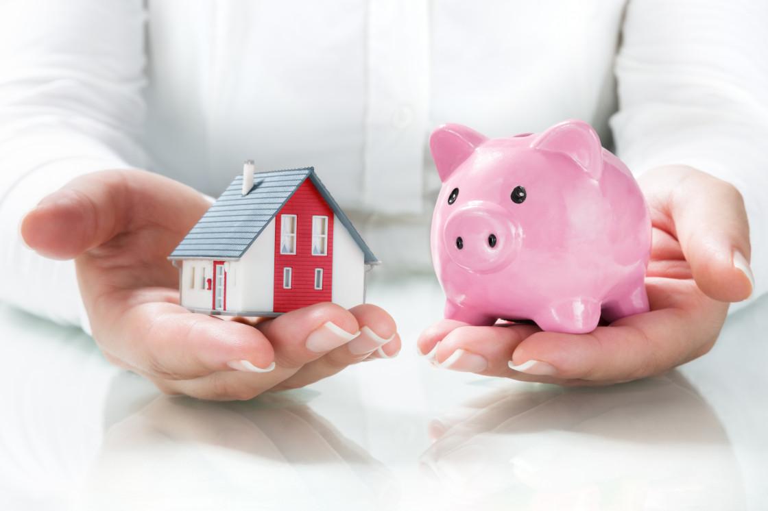Как рефинансировать ипотеку в банках России?