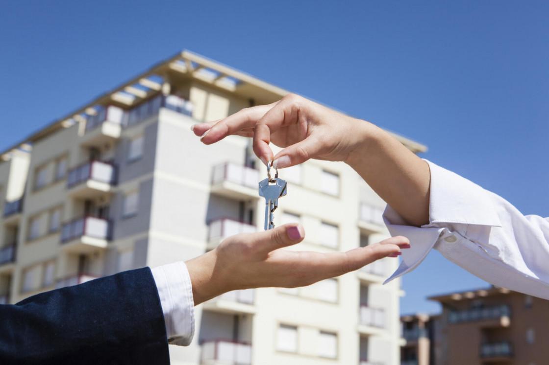 Документы для ипотечного рефинансирования