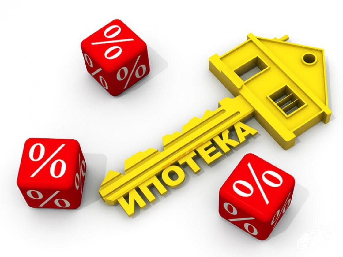 Продление льготной ипотеки привлечет в стройсферу 600 млрд руб