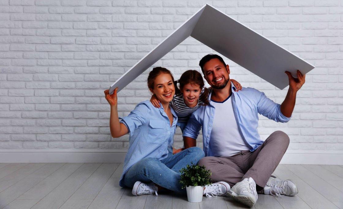 ВТБ ожидает, что льготная ипотека под 6,5% будет продлена до конца года