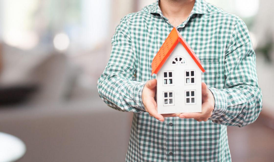 Льготная ипотека со снижением взноса будет доступнее семьям
