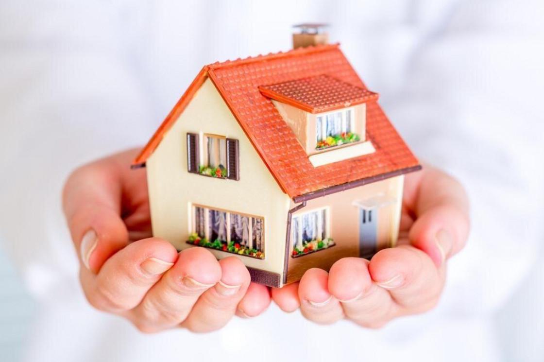 Какое жилье можно купить попрограмме господдержки