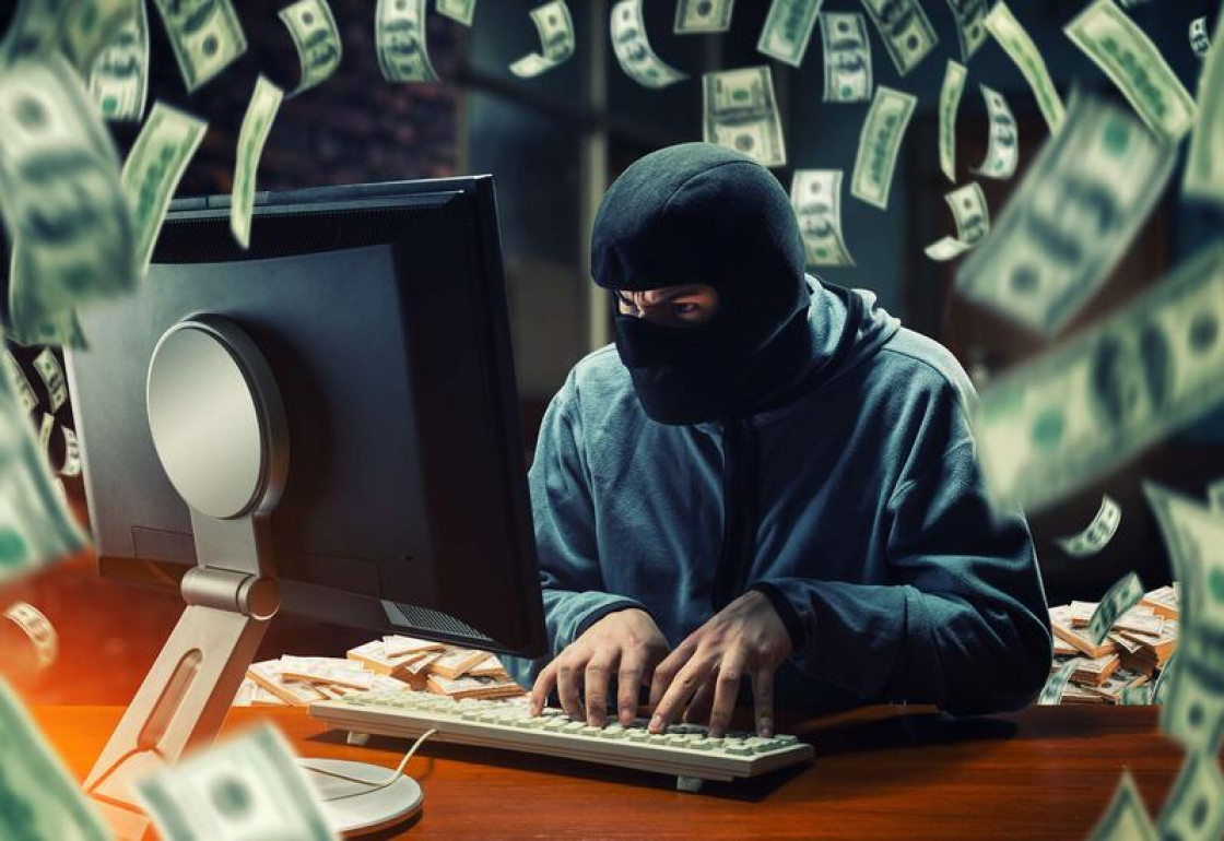 Банки фиксируют рост кибератак на свои системы